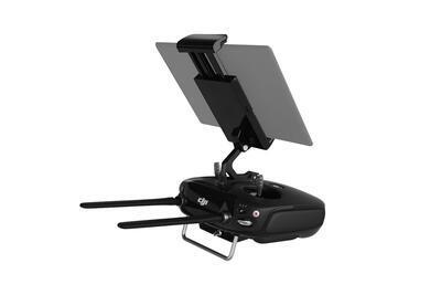 Ovladač pro modelovou řadu dronů DJI M600 - 2