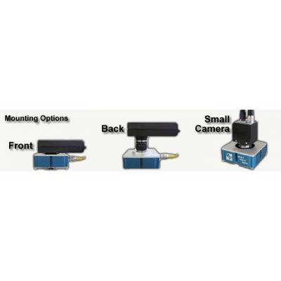 Smart Vision Lights EZ-mount série - 2