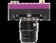 Vysokorychlostní kamera Phantom S200 - 2/3