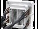 Vysokorychlostní kamera Phantom S640 - 2/5