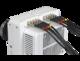 Vysokorychlostní kamera Phantom S990 - 2/4