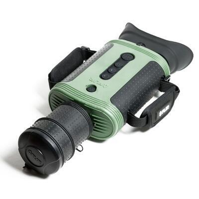 Termokamera FLIR BTS-X Pro pro noční vidění - 2