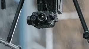 Termokamera pro drony DJI ZENMUSE XT2 - 2