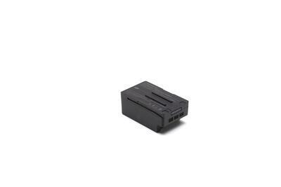 Inteligentní baterie TB55 pro řadu dronů DJI M200 - 2