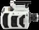 Vysokorychlostní kamera Phantom v2012 - 2/7