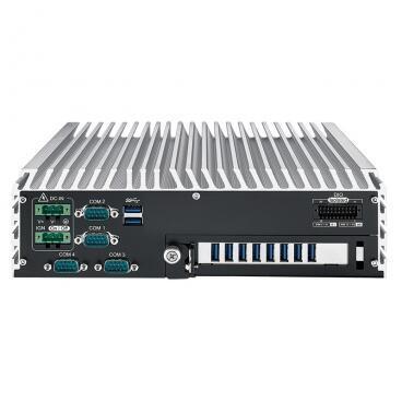 Vecow průmyslové PC ECS-9600 - 2