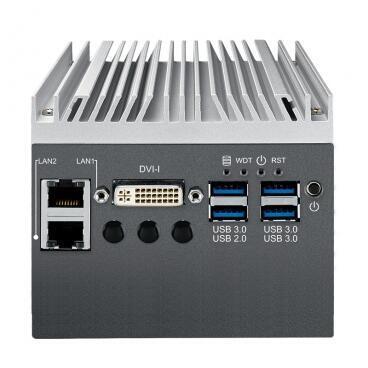 Vecow průmyslové PC SPC-2900/2900-LGN - 2