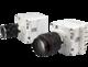 Vysokorychlostní kamera Phantom VEO 440 - 2/6