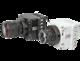 Vysokorychlostní kamera Phantom VEO4K 990 - 2/3
