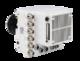 Vysokorychlostní kamera Phantom VEO 410 - 2/3