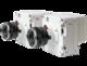 Vysokorychlostní kamera Phantom VEO 710 - 2/4