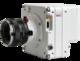 Vysokorychlostní kamera Phantom VEO-E 310L - 2/5