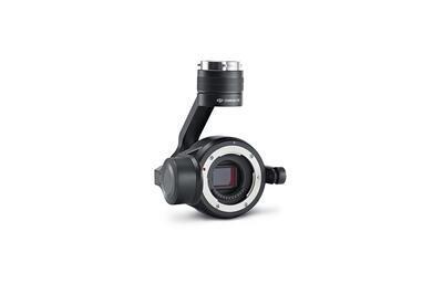 Kamera pro dron DJI Zenmuse X5S - 2