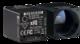 Vysokorychlostní set WT-210 PRO MultiCam - 2/5
