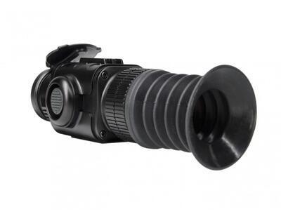 Termo puškohled AGM PYTHON-MIKRO TS50-384 - 3