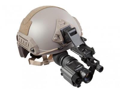 Noktovizor AGM PVS 14 BS - 3