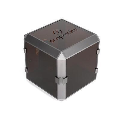 Snapmaker box pro 3D tiskárnu Snapmaker Original - 3