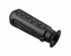 Termovize AGM Asp Micro TM384 - 3/6
