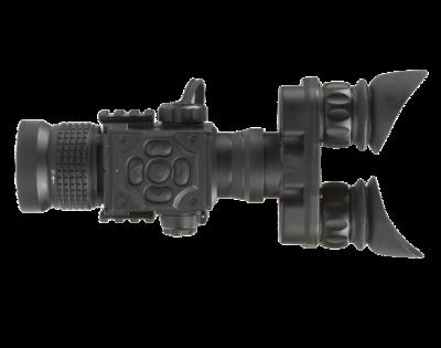 Termo binokulár AGM EXPLORATOR TB50-384 - 3