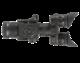 Termo binokulár AGM EXPLORATOR TB50-384 - 3/6