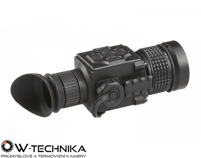 Termovize AGM PROTECTOR TM50-384 - 3