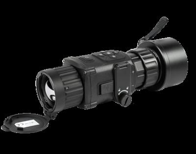 Termovizní předsádka AGM RATTLER TS35-384 - 3