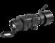 Termovizní předsádka AGM RATTLER TS35-384 - 3/7