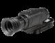 Termovizní puškohled AGM RATTLER TS25-384 - 3/6