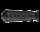 Termovize AGM Taipan TM15-256 - 3/7