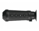 Termovize AGM Taipan TM10-256 - 3/7