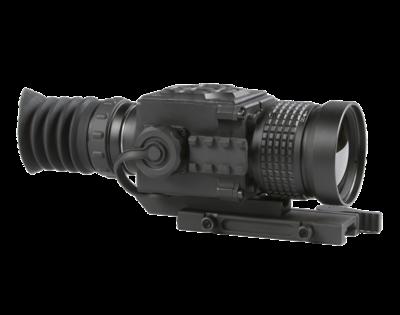 Termo puškohled AGM SECUTOR TS50-384 - 3