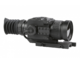 Termo puškohled AGM SECUTOR TS50-384 - 3/6