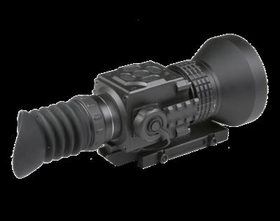 Termo puškohled AGM SECUTOR TS75-384 - 3