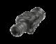 Termo předsádka na puškohled AGM VICTRIX TS50-384 - 3/6