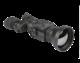 Termo binokulár AGM EXPLORATOR TB75-384 - 3/4