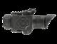 Termo monokulár AGM PROTECTOR TM25-384 - 3/5