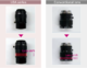 Objektiv VS Technology VS-LDA 4 až 70 mm - 3/3