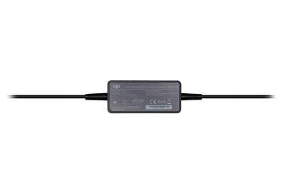 Nabíječka do auta pro modelovou řadu dronů DJI Phantom 4 - 3