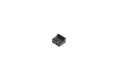 Adaptér pro vytvoření powerbanky z baterie Mavic 2 - 3