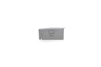 Akumulátor pro Mavic 2 Enterprise (DUAL) - 3