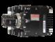 Vysokorychlostní kamera Phantom C110 - 3/4