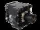 Vysokorychlostní kamera Phantom C210J - 3/5