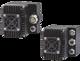 Vysokorychlostní kamera Phantom C320 - 3/4