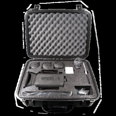 Termokamera FLIR BHS-XR Command pro noční vidění - 3