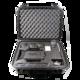 Termokamera FLIR BHS-X Command pro noční vidění - 3/5