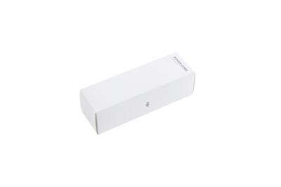 Napájecí kabel k nabíječce pro DJI Phantom 4, výkon 100 W - 3