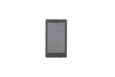 Baterie TB60 pro DJI M300 RTK - 3