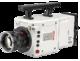Vysokorychlostní kamera Phantom Flex4K GS - 3/3