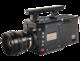 Vysokorychlostní kamera Phantom Flex4K - 3/4