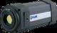 Termokamera  FLIR A325SC pro vědu a vývoj - 3/3
